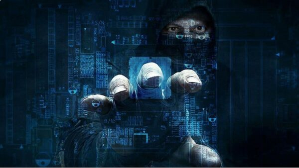Ethical Hacking Hands-on Training Part 2 Free Udemy Course