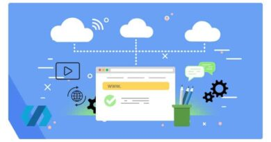 modern javascript bootcamp 2020 udemy course torrent