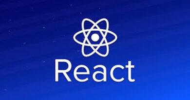 reactjs training 2020 free udemy course