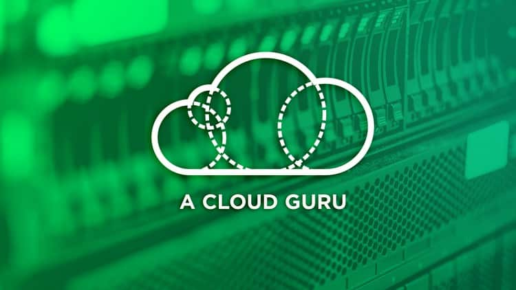 AWS Certified Solutions Architect Associate 2020 Udemy Course Torrent