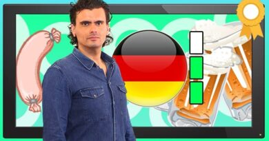 Learn German Language For Beginners Complete German Udemy Course Torrent