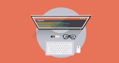 The Complete Front-End Web Development Udemy Course Torrent