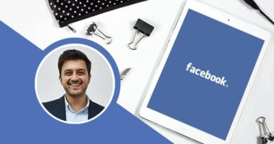 The Ultimate Facebook Ads & Marketing Guide 2020 Udemy Course Torrent