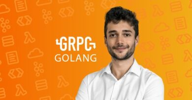 gRPC Golang Master Class Build Modern API & Microservices Udemy Course Torrent