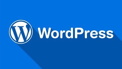 wordpress udemy free course