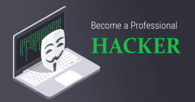 Complete Ethical Hacking Udemy Free Course 2020 Beginner to Advance