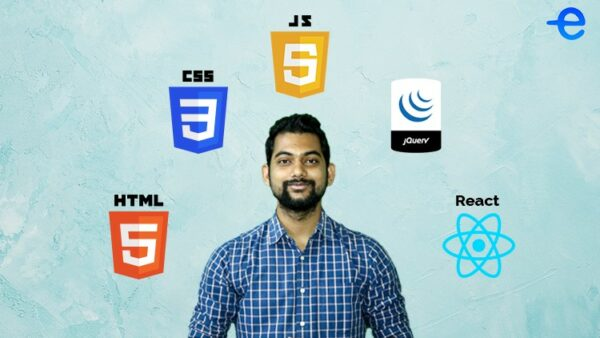React JS A Complete Guide for Frontend Web Development free udemy course