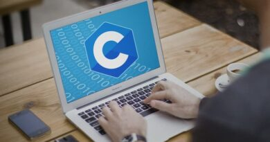 c programming from beginner to mastery udemy course torrent