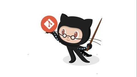 git basics for everyone free udemy course