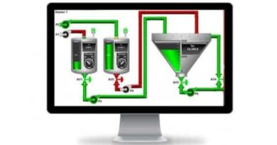 learn scada from scratch 2020 udemy course torrent