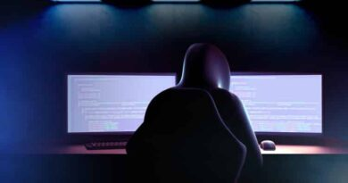practical ethical hacking udemy course torrent