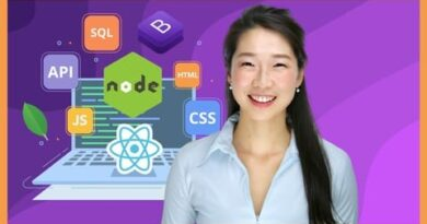 udemy course torrent download for web development course by angela Yu
