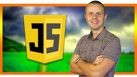 JavaScript Bible - JavaScript Bootcamp 2020 Udemy Course Torrent