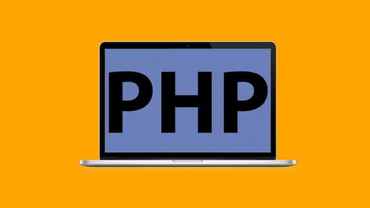 PHP for Beginners - Become a PHP Master by doing CMS Project Udemy Course Torrent