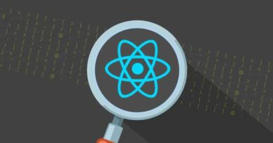 React - The Complete Guide (incl Hooks, React Router, Redux) Udemy course torrent