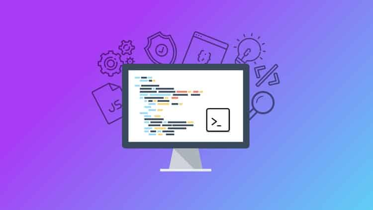 The Complete Junior to Senior Web Developer Roadmap 2021 Udemy Course Torrent